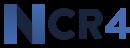 NCR4 Design